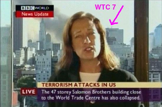 bbcwtc7.jpg