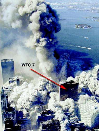 wtc7aveccollpasetwins.jpg