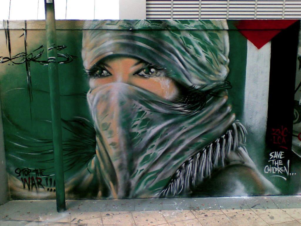 palestineslacsatu.jpg