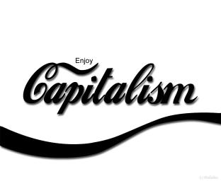 enjoycapitalism.jpg