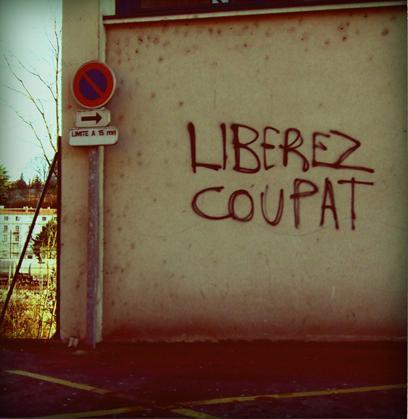 liberez2bj9.jpg