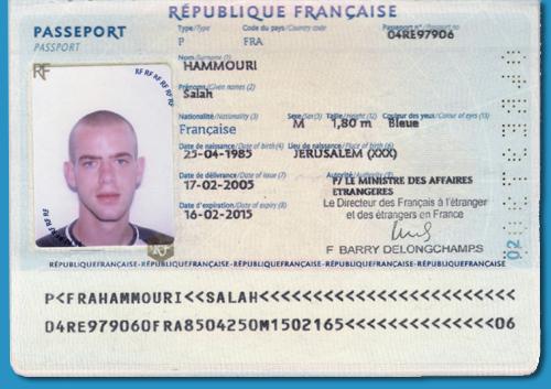 passeportsalah.jpg